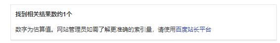/uploads/files_user1/question/60c171f524dac137546.png